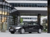 2010 Mercedes-Benz S400 BlueHYBRID thumbnail photo 36922