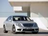 2010 Mercedes-Benz S63 AMG thumbnail photo 36901
