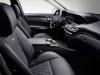 2010 Mercedes-Benz S63 AMG thumbnail photo 36907
