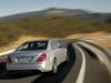 2010 Mercedes-Benz S63 AMG thumbnail photo 36909