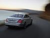 2010 Mercedes-Benz S63 AMG thumbnail photo 36910