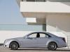2010 Mercedes-Benz S65 AMG thumbnail photo 36887