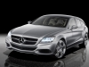 2010 Mercedes-Benz Shooting Break Concept thumbnail photo 36778
