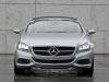 2010 Mercedes-Benz Shooting Break Concept thumbnail photo 36779