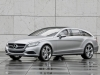 2010 Mercedes-Benz Shooting Break Concept thumbnail photo 36781