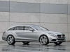 2010 Mercedes-Benz Shooting Break Concept thumbnail photo 36782