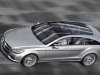 2010 Mercedes-Benz Shooting Break Concept thumbnail photo 36783