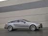 2010 Mercedes-Benz Shooting Break Concept thumbnail photo 36785