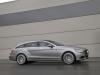 Mercedes-Benz Shooting Break Concept 2010