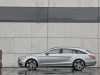 2010 Mercedes-Benz Shooting Break Concept thumbnail photo 36786