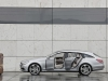 2010 Mercedes-Benz Shooting Break Concept thumbnail photo 36787