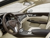 2010 Mercedes-Benz Shooting Break Concept thumbnail photo 36789