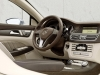 2010 Mercedes-Benz Shooting Break Concept thumbnail photo 36790