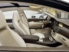2010 Mercedes-Benz Shooting Break Concept thumbnail photo 36791