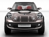 2010 MINI Beachcomber Concept thumbnail photo 32631