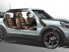 2010 MINI Beachcomber Concept thumbnail photo 32633