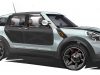 2010 MINI Beachcomber Concept thumbnail photo 32635