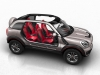 2010 MINI Beachcomber Concept thumbnail photo 32636
