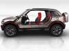 2010 MINI Beachcomber Concept thumbnail photo 32639