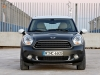 MINI Countryman 2010