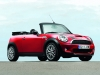 2010 MINI John Cooper Works Convertible