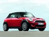 2010 MINI John Cooper Works Convertible thumbnail photo 33869