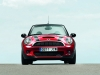 2010 MINI John Cooper Works Convertible thumbnail photo 33870