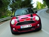2010 MINI John Cooper Works Convertible thumbnail photo 33871