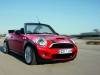 2010 MINI John Cooper Works Convertible thumbnail photo 33872
