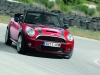 2010 MINI John Cooper Works Convertible thumbnail photo 33873