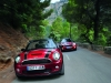 2010 MINI John Cooper Works Convertible thumbnail photo 33874
