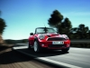 2010 MINI John Cooper Works Convertible thumbnail photo 33875