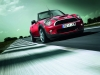 2010 MINI John Cooper Works Convertible thumbnail photo 33876