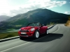 2010 MINI John Cooper Works Convertible thumbnail photo 33877