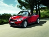 2010 MINI John Cooper Works Convertible thumbnail photo 33878