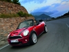 2010 MINI John Cooper Works Convertible thumbnail photo 33879