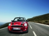 2010 MINI John Cooper Works Convertible thumbnail photo 33880