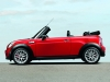 2010 MINI John Cooper Works Convertible thumbnail photo 33881