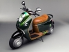 2010 MINI Scooter E Concept thumbnail photo 33841