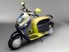 2010 MINI Scooter E Concept thumbnail photo 33842