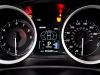 Mitsubishi Lancer Evolution 2010