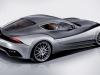 2010 Morgan EvaGT Concept thumbnail photo 30224