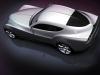 2010 Morgan EvaGT Concept thumbnail photo 30226