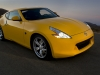 2010 Nissan 370Z Coupe thumbnail photo 29163