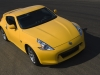 2010 Nissan 370Z Coupe thumbnail photo 29164
