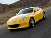2010 Nissan 370Z Coupe thumbnail photo 29165