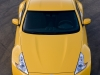 2010 Nissan 370Z Coupe thumbnail photo 29166