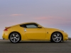 2010 Nissan 370Z Coupe thumbnail photo 29168
