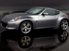 2010 Nissan 370Z Coupe thumbnail photo 29169