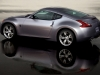 2010 Nissan 370Z Coupe thumbnail photo 29170